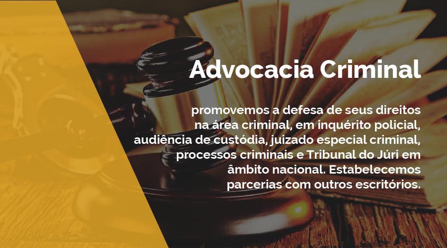 banner advocacia criminal 2